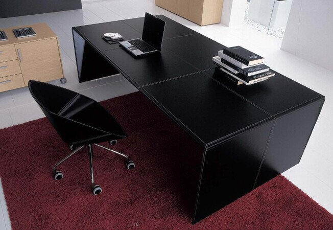 Italy Eracle Desk - Product image