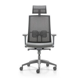 Image of TS Chair High Back