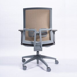 TS Chair Low Back