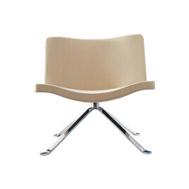 Image of Lounge Chair 001