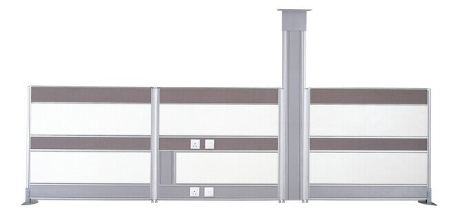 EX3 Partition - Product image