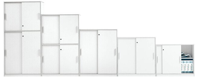 GT Cabinet - Product image