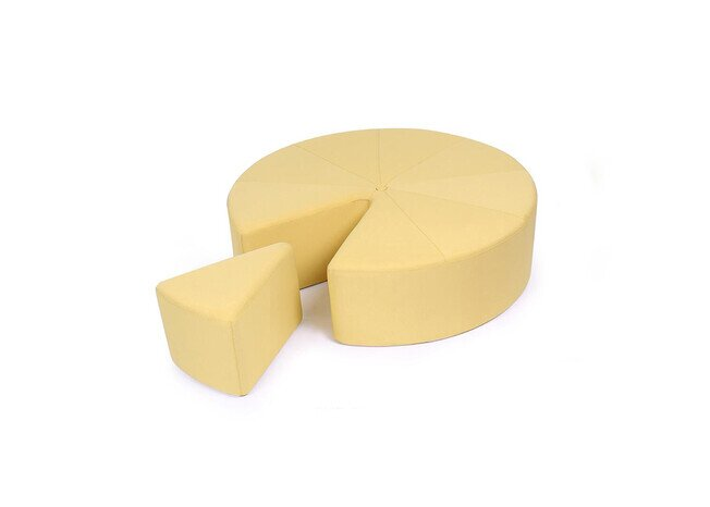 Cheese - Product image