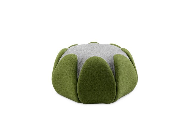 Forest Stool - Product image