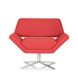 Image of Lounge Chair 009